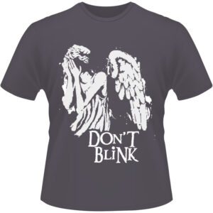 Camiseta-Dont-Blink-v04