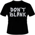Camiseta-Dont-Blink-v07