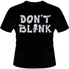 Camiseta-Dont-Blink-v07
