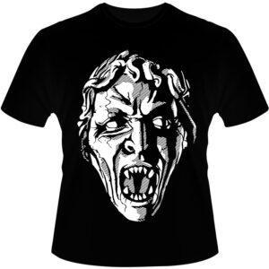 Camiseta-Dont-Blink-v08