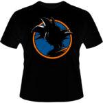 Camiseta-Dragon-Ball-Goku-v01