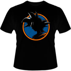 Camiseta-Dragon-Ball-Goku-v01