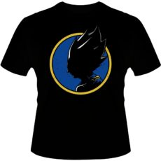 Camiseta-Dragon-Ball-Vegeta