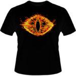 Camiseta-Dragons-Eye