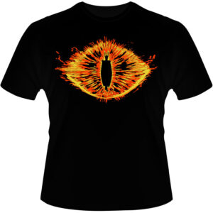 Camiseta-Dragons-Eye