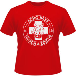 Camiseta-Echo-Base-Search-and-Rescue
