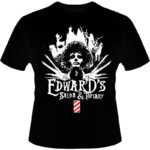 Camiseta-Edward-Scissorhands