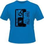Camiseta-Fita-Cassette-Rip
