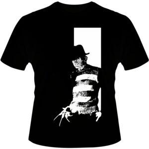 Camiseta-Freedy-Krueger