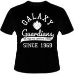 Camiseta-Galaxy-Guardians