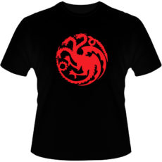 Camiseta-Game-of-Thrones-Flag-01
