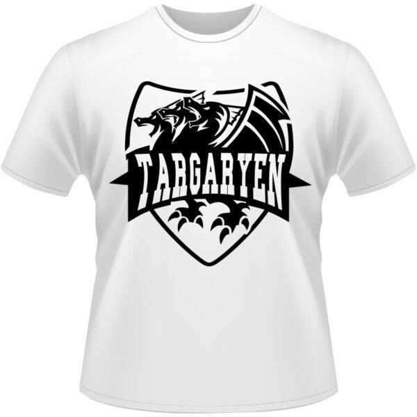 Camiseta-Game-of-Thrones-Flag-02