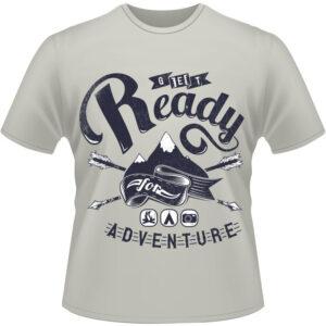 Camiseta-Get-Ready-For-Adventure