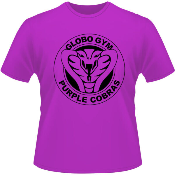 Camiseta-Globo-Gym-Snake-Purple