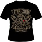 Camiseta-Guardiões-da-Galáxia-Star-Lord-v01-1