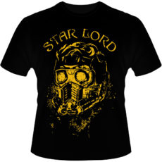 Camiseta-Guardiões-da-Galáxia-Star-Lord-v02