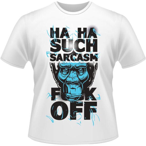 Camiseta-HAHA-Such-Sarcasm