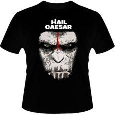 Camiseta-Hail-Caesar
