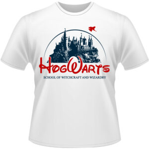 Camiseta-Harry-Potter-HogWarts