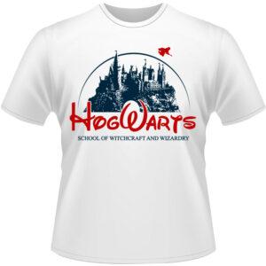 Camiseta-Harry-Potter-HogWarts