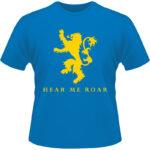 Camiseta-Hear-Me-Roar