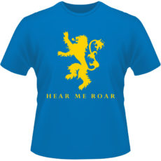 Camiseta-Hear-Me-Roar