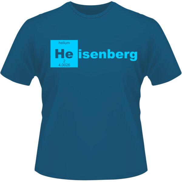 Camiseta-Heisenberg-Helium