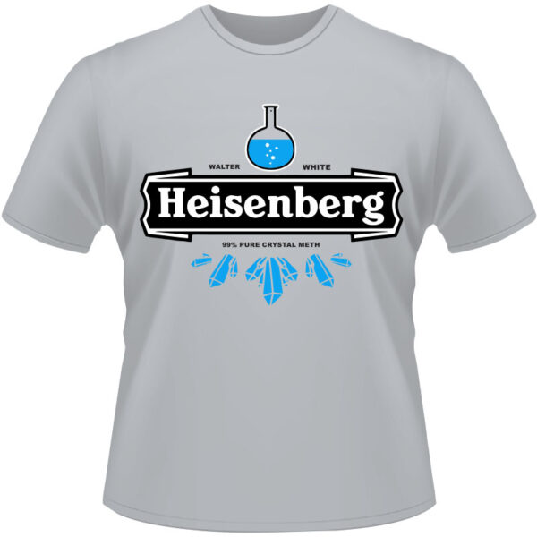 Camiseta-Heisenberg-Super-Crystal