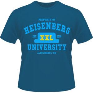 Camiseta-Heisenberg-XXL