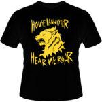 Camiseta-House-Lannister