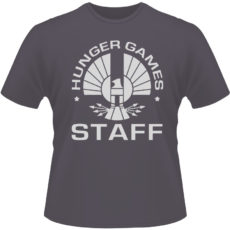 Camiseta-Hunger-Gamers-Staff