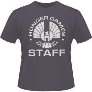Camiseta-Hunger-Gamers-Staff