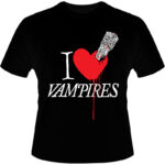 Camiseta-I-Love-Vampires