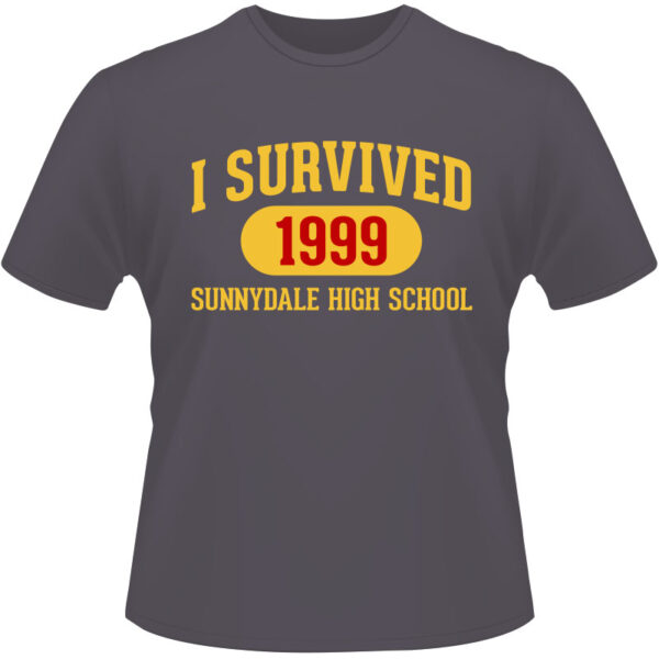 Camiseta-I-Survived