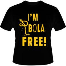 Camiseta-Im-Bola-Free