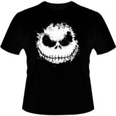 Camiseta-Jack-Skellington