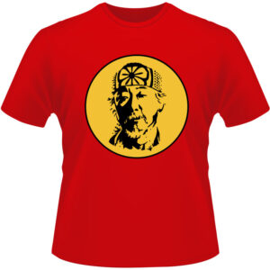 Camiseta-Karate-Kid-Master-Full