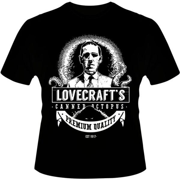 Camiseta-Lovecraft-Octopus-1