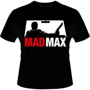 Camiseta-Mad-Max