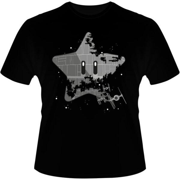 Camiseta-Mario-Star