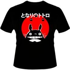 Camiseta-Meu-Amigo-Totoro