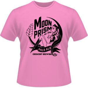 Camiseta-Moon-Prism