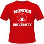 Camiseta-Mordor-University-Off-White