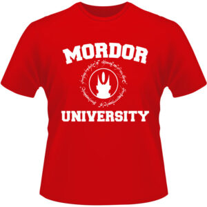 Camiseta-Mordor-University-Off-White