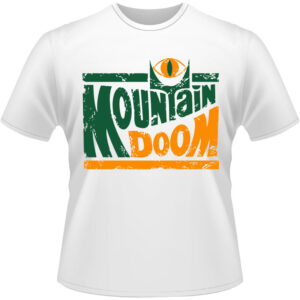 Camiseta-Mountain-Doom