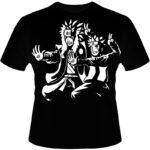 Camiseta-Naruto-Off-White