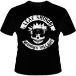 Camiseta-Naruto-Skull-Off-White