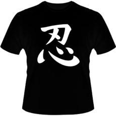 Camiseta-No-Chi