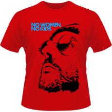 Camiseta-No-Women-No-Kids