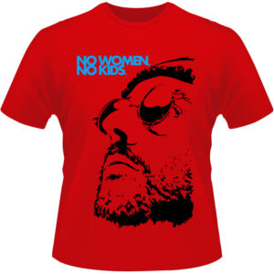 Camiseta-No-Women-No-Kids